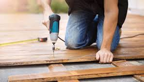 Handyman Services and Why You Should Go for Them!